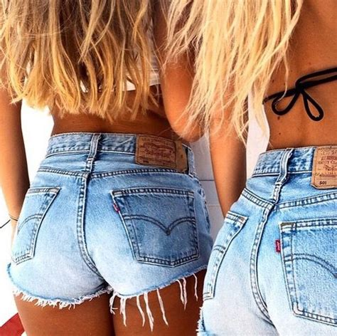 daisy duke hair ideas daisy dukes hard work pinterest daisy dukes duke