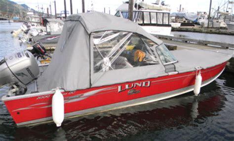 alaska fishing boat pay boat in alaska