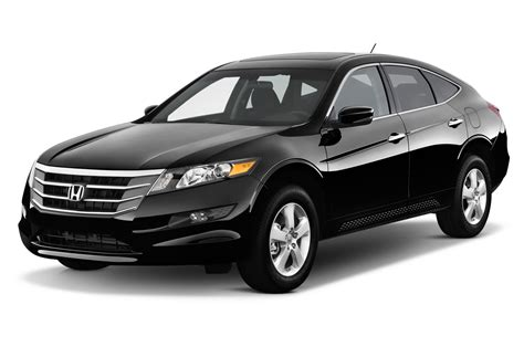 2012 honda crosstour review 2012 honda crosstour reviews and rating motor trend