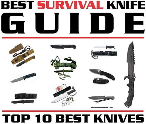 top 10 best knives best survival knife guide top 10 best review us2