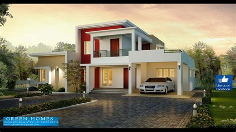 homes section 8 3 bedroom section 8 homes modern 3 bedroom house designs