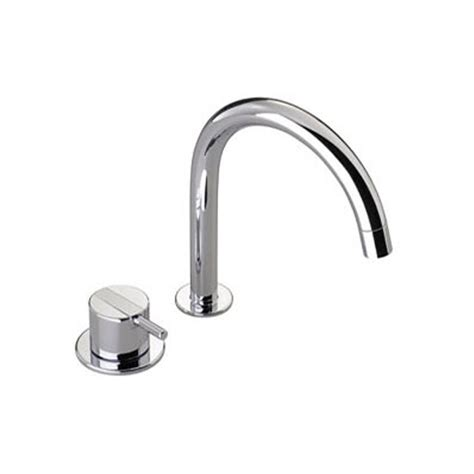 Plumbing Distributors by Vola Faucet Aerator Best Faucets Decoration