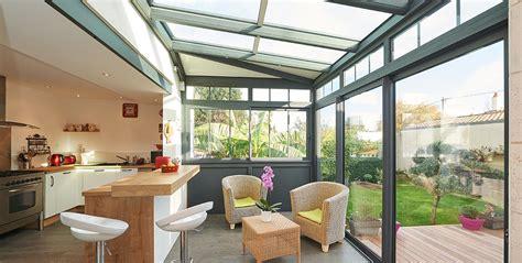 aluminium veranda v 233 randa alu wallis v 233 randa alu menuiserie alu