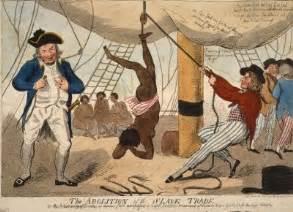 Culture 187 killing black women capital punishment during slavery