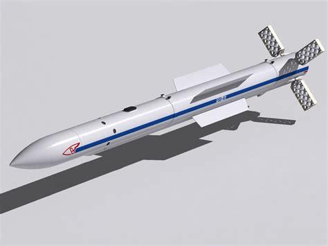 R A R Original Umakuka 3d 3 3d rvv ae missile