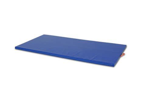 materasso palestra materassi tappeti tatami stuoie 187 sport system