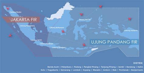 Sho Clear Di Indo indonesia air navigation skyscrapercity