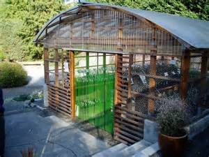 Green Home Plans Free by Gardening Amp Landscaping Green House Plans Design