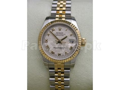 rolex watches prices womens ficts