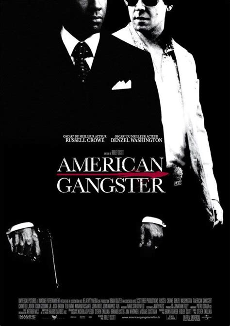 movie american gangster online american gangster movie poster 3 of 3 imp awards