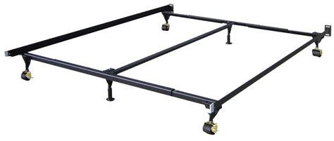 bed frames for sale big lots bed frames at big lots gnasche bedding size bed