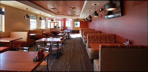 restaurant booths and tables restaurant furniture seating commercial booths custom