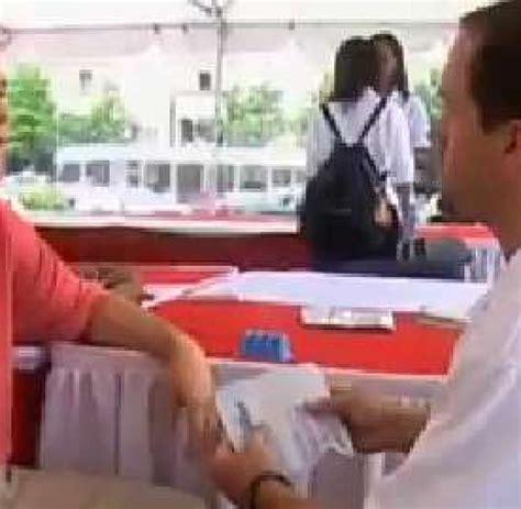 hiv test zuhause immunschw 228 che mysteri 246 se krankheit mit aids symptomen