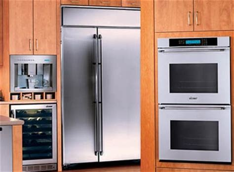 sell used kitchen appliances smart berkshire sellers give appliances a starring role