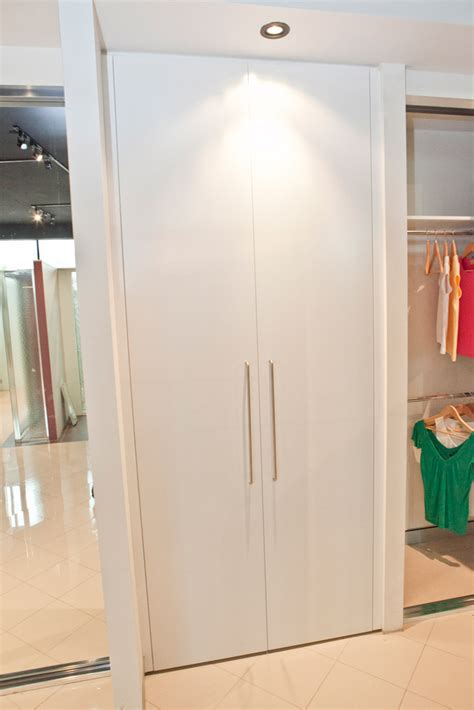 Wardrobes And Shower Screens by Wardrobe Doors Coast Shower Screens Wardrobes