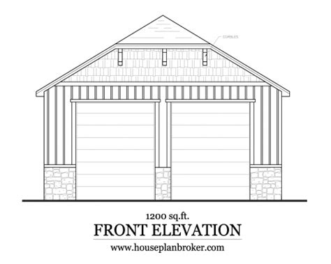 large garage plans large garage plans house plans home designs