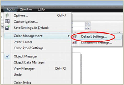 Corel Draw X7 Reset Settings | laser engraving with coreldraw x5 coreldraw x5