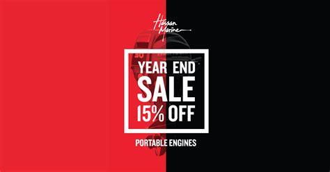 erafone year end sale hassan marine year end sale commences corporate maldives