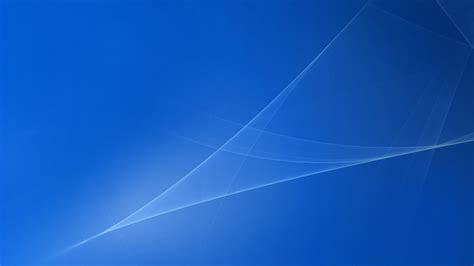 wallpaper hd 1920x1080 blue acer wallpaper 1080p hd 1920x1080 wallpapersafari