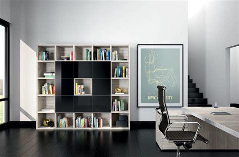 lavorare in libreria feltrinelli lavoro libreria torino 28 images libreria annunci