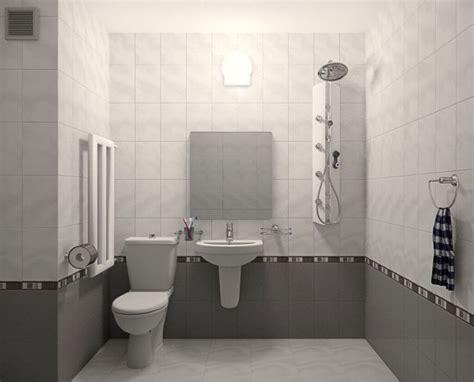 desain kamar mandi tamu 83 desain kamar mandi minimalis model interior terbaik