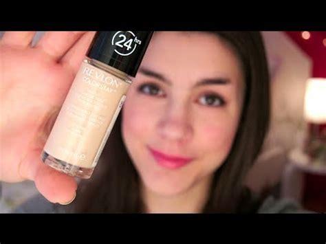 Make Up Revlon Indonesia harga revlon colorstay makeup for combination skin