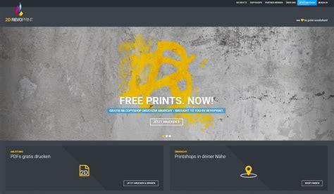 Digitaldruck Pirrot by Kostenlos Drucken Bei Digitaldruck Pirrot