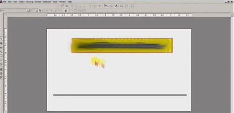 Avery Design Pro Vorlage Avery Zweckform Designpro Freeware De