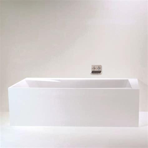 badewanne 180x80 badewanne mit trger 180x80 das beste aus wohndesign und