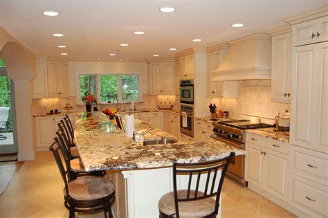 kitchen cabinets norfolk va kitchen and bath showrooms richmond va besto