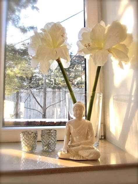 buddha decorations for the home best 25 buddha bedroom ideas on pinterest vintage