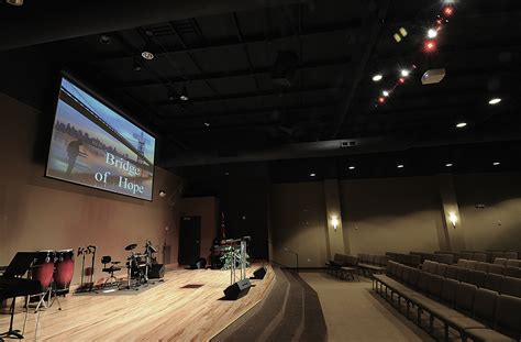 Beautiful Church Stage Design Ideas Pictures #3: Church-Interiors-Contemporary-Renovations.jpg