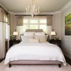 Small Master Bedroom home dzine bedrooms how to design and decorate a small