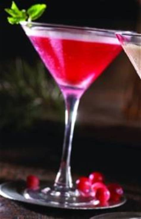 martini mistletoe hugs from home recipes stories networkedblogs by ninua