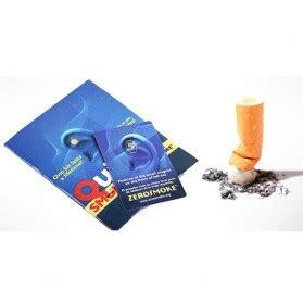 Meerschaum Pipes Pipa Rokok meerschaum pipes pipa rokok white jakartanotebook