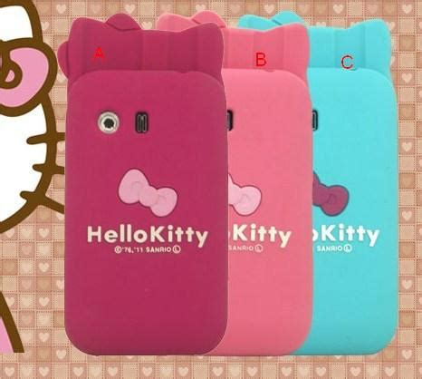 hello kitty wallpaper samsung galaxy young hello kitty samsung galaxy y young gt s5360 silicon case