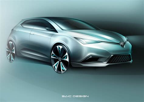 what is concept 2011 mg concept 5 concepts