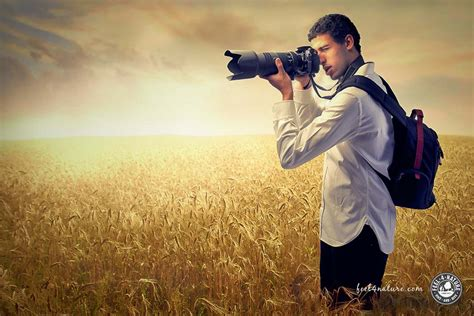 Fotoshooting Themen Ideen by 10 Ultimative Outdoor Fotografie Tipps F 252 R Einsteiger