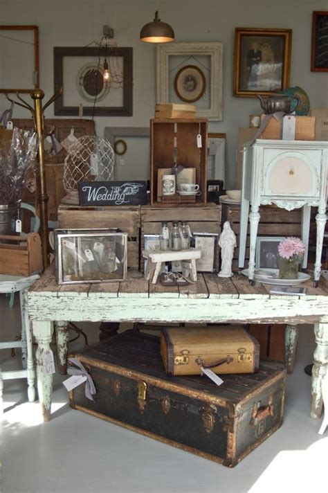 vintage home decor stores antiques and home decor stores modern building design