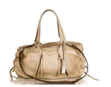 Snob Or Slob The Bag Snob by Beyonce In Botkier Noa Satchel Snob Or Slob Snob