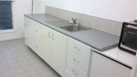 one bedroom unit for rent in brisbane one bedroom unit available for rent brisbane australia free classifieds muamat