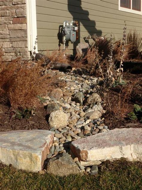 Landscape Edging Des Moines Edging Mulch Drainage Solutions Des Moines Iowa