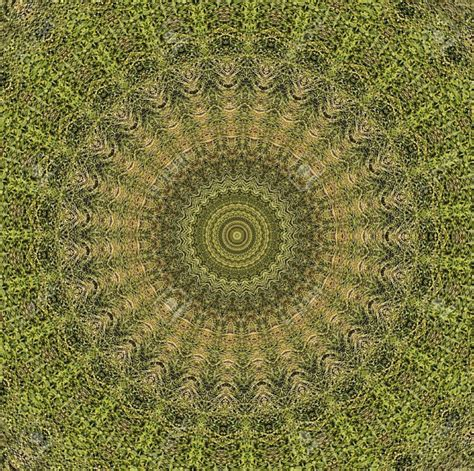 mosaic pattern circles best images about crop circles take my breath away on crop