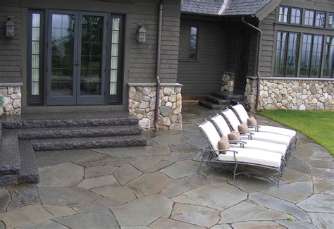 how to clean bluestone to clean bluestone bluestone cleaning and restoration in
