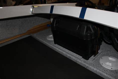 g3 boats holes in transom fiberglassics 174 g3 identification fiberglassics 174 forums