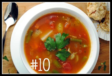 1024 best images about soups top 11 recipes of 11 mr p s top picks