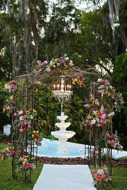 Wedding Arch Rental Sacramento by 418 Best Images About Chandeliers Rentals In