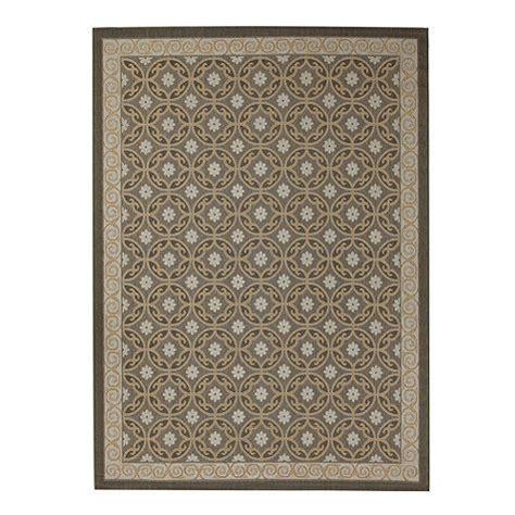 ravello indoor outdoor rug rugs ballard designs grey ravello indoor outdoor rug indoor outdoor grey and rugs