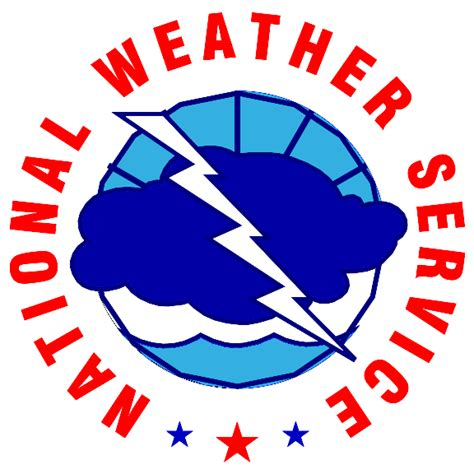 homepage noaa nws space weather prediction center