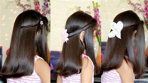 do it yourself hair cuts for women photos easy hairstyles at home do yourself black